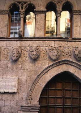 Taverna Ducale