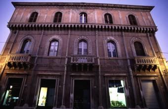 palazzo Colarossi