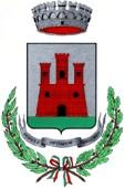 simbolo popoli