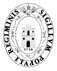 stemma di Popoli