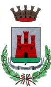simbolo città
