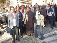 convegno Senigallia