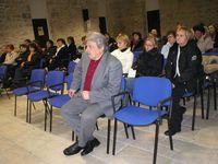 sindaco Ammirati