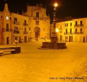 piazza_notturna