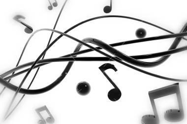 Logo Musica 3