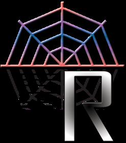Logo Progetto R