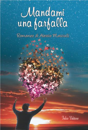 Locandina libro Masciulli